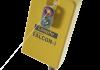 Loepfe, İplik Kontrol Sistemi FALCON-i'yi ABD'de Gösterdi