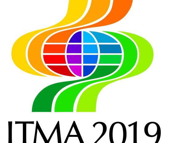 ITMA 2019 Son Başvuru Tarihi İtibariyle Tamamen Ayırtıldı
