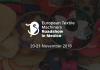 Avrupa Tekstil Makineleri Roadshow: Meksika