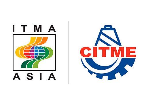 Altıncı ITMA ASIA + CITME, Endüstrinin Bir Sonraki Adımına Odaklandı